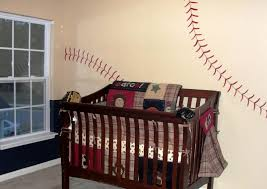 Sports Nursery Wall Decor Sports Nursery Wall Decor Nursery Decorating Ideas