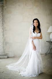 hairstyles with mantilla veil top 8 wedding hairstyles for bridal veils