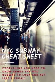New York City Subway Street Map by Best 20 Nyc Subway Ideas On Pinterest New York Subway New York