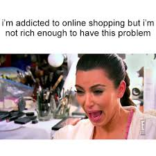 Memes Online - memes about online shopping mutually