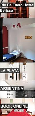 rio masquerade suite floor plan rio masquerade suite floor plan fresh the 25 best hotel rio ideas on