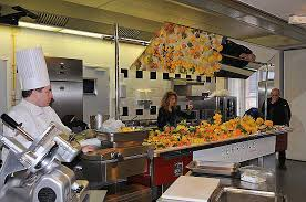ecole cuisine cuisine ecole cuisine ferrandi restaurant luxury agrumes baches