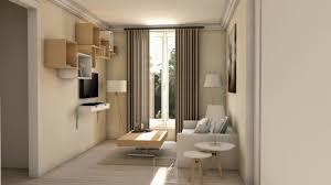 amenager petit salon avec cuisine ouverte chambre deco petit salon decoration entree salon mh deco