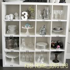 Cubby Organizer Ikea by Do You Remember Ikea Cabinets Pottery And Barn