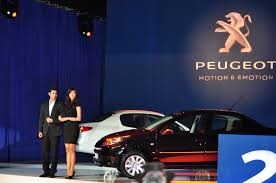 peugeot car price in malaysia auto insider malaysia u2013 your inside scoop for the car enthusiast