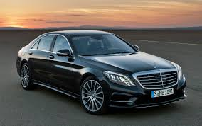 lexus ct200h zwart 100 cars european car of the year