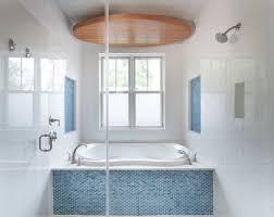 mosaic tile ideas for bathroom 25 charming glass mosaic tiles design ideas for adorable bathroom