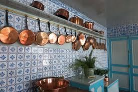 la cuisine de la cuisine de claude monet decorating details 1