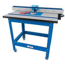 best router table 2017 top rated great units for making best