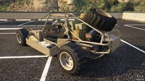 lexus v8 dune buggy bf dune fav gta 5 characteristics and description screenshots