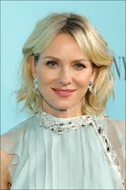 hair cut for womens 30 years short haircuts for 30 year old woman hairstyles ideas