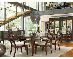 dining room contemporary styles thomasville dining room catalogue