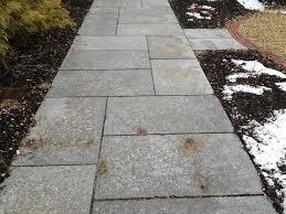 Granite Patio Pavers 68 Best Landscape Images On Pinterest Granite Granite