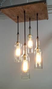 Wohnzimmerlampe Baum Lampe Holz Selber Bauen Bild Bild Bild Bild Bild With Lampe Holz