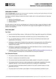 Free Non Profit Business Plan Template by Printable Sle Business Plan Sle Form Forms And Template