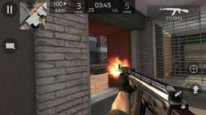 game android offline versi mod download forward assault mod unlimited ammo v1 1013 offline