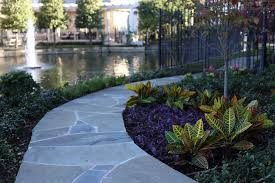 appealing modern landscape design dallas 96 on interior decor