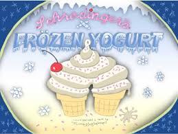schrodinger u0027s frozen yogurt marie guglielmo 9781434899521
