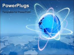 powerpoint science backgrounds 5745