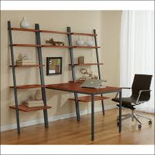 18 inch deep bookcase tags 272 incredible target bookshelves 157