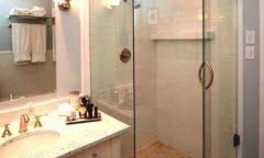 small bathroom ideas with shower only small bathroom ideas with corner shower only sets design ideas