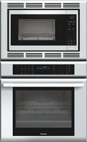 Best Deal On Kitchen Appliance Packages - best of kitchen appliance package deals sears kitchen bathroom