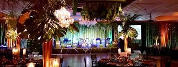 orlando wedding band orlando wedding band archives the elite show band