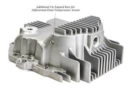 nissan 350z oil capacity z1 motorsports high capacity differential cover kit z1 motorsports