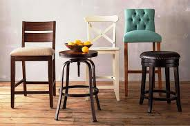 Best Counter Best Counter Chairs Designs U2014 Home Decor Chairs