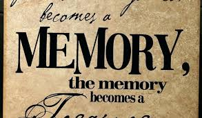 memory quotes loved one rakeback4 me