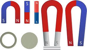 magnets 3 worksheet edplace