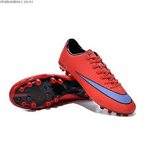 s soccer boots nz shoes mens orange mercurial superfly ag football soccer boots