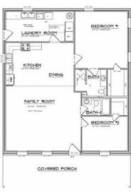 shed house floor plans high resolution pole shed house plans ideas for the house