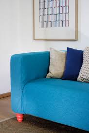 klippan sofa bezug bezug für sofa 19 with bezug für sofa bürostuhl