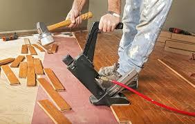 Hardwood Floor Installers 6 Steps To Preparing For Wood Floor Installers