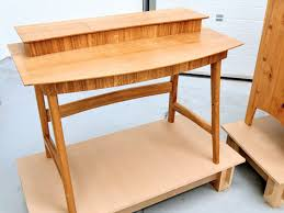 Wooden Laptop Desk by Building My Laptop Desk Paul Sellers U0027 Blog