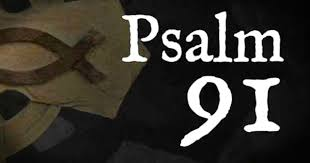 famous thanksgiving prayers 5 powerful prayers for protection and safety