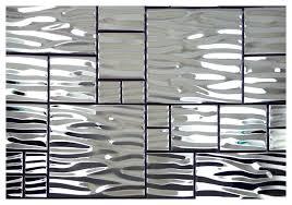 thermoplastic panels kitchen backsplash 25 kitchen backsplash panels for a different touch