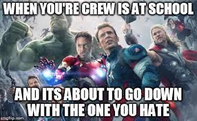 Avengers Meme - avengers memes imgflip