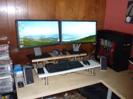 Diy Ikea Standing Desk by The World U0027s Best Photos Of Capita And Desk Flickr Hive Mind