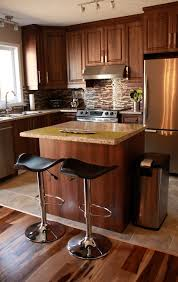 Kitchens And Cabinets by Best 10 Contemporary Placemats Ideas On Pinterest Traditional