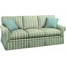signature design by ashley benton sofa ashley benton sofa wayfair