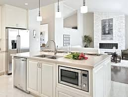 contemporary kitchen island lighting contemporary kitchen island contemporary kitchen island modern