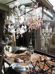 Tadpole Chandeliers by Antler Chandeliers Handcrafted From Real Elk Deer And Moose