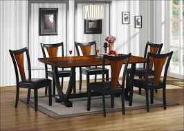 Skinny Kitchen Table by Kitchen Corner Kitchen Table Small Round Dining Table Portable