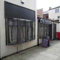 piercing in middlesbrough reviews yell