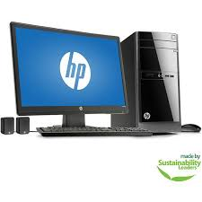 computers pc laptops u0026 desktops at every day low price walmart com
