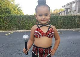 El Chavo Halloween Costume 17 Photos Adorable Kids Halloween Costumes