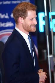 prince harry honors mental health advocate at mind awards people com