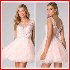 cheap graduation dresses for 8th grade prom dresses for 8th graders dresses